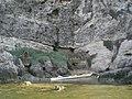 Licata (La Rocca) - panoramio.jpg