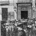 Liceo Rius por Comba 1890.JPG