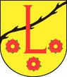 Lidice gerb.png