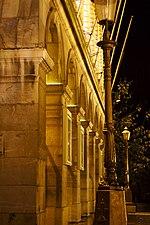 Liege-Opera-20051226-B.jpg