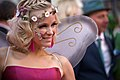 Life Ball 2014 red carpet 056 Stephanie Meier-Stauffer.jpg