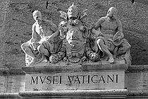 Lightmatter vaticanmuseum.jpg