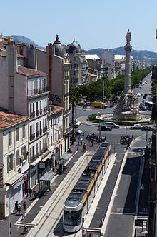 Urbanisme 224 Marseille Wikip 233 Dia