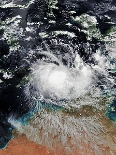 Cyclone Lili (2019) A tropical cyclone which affected eastern Indonesia, East Timor and far-northern Australia in May 2019.