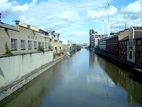 Limehouse cut.jpg