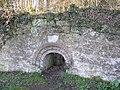 Limekiln, Church Lane, Hambledon - geograph.org.uk - 171561.jpg