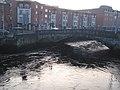 Limerick - panoramio (8).jpg