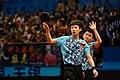 Lin Gaoyuan Fan Zhendong ATTC2017 5.jpeg