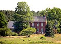 LindaRoyWalls-Red Brick Farm, CarolineCoMD.jpg