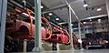 Linea di montaggio Centro Storico Fiat.jpg