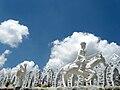 Linh Phuoc Pagoda 05.jpg