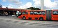 Linha Verde Curitiba BRT 05 2013 Est Marechal Floriano 6545.JPG