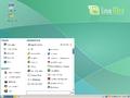 LinuxMintScreen.png