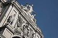Lisboa, Arco da Rua Augusta, detalhe.jpg
