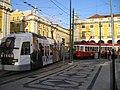 Lisboa - Terreiro do Paço (39044995345).jpg
