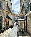 Lisbon (48414781961).jpg