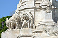 Lisbon 2015 10 13 0800 (23376604686).jpg