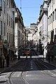 Lisbon One - 061 (3467121348).jpg