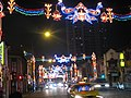 Little India On Diwali Night, Singapore - panoramio.jpg