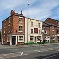 Little Oak Pub, Chester.jpg