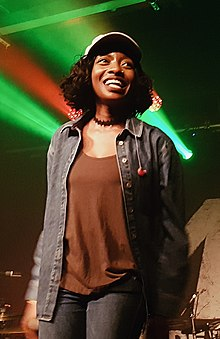 Little Simz Performing.jpg
