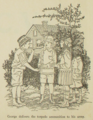 Little Washingtons at School frontispiece.png