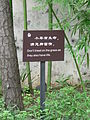 Liuyuan. Funny Sign.jpg