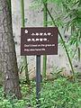 Liuyuan. Funny Sign.jpg