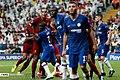 Liverpool vs. Chelsea, UEFA Super Cup 2019-08-14 25.jpg