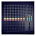 Livid Ds1 MIDI mixer - a portable solution for digital mixing (2014-07-09 07.36.31 by Livid Instruments).jpg