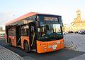 Livorno CTT Nord BredaMenarinibus Vivacity A3040 01.JPG