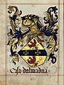 Livro do Armeiro-Mor, Almada (fl 60).jpg