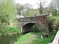 Llawynderw Bridge - geograph.org.uk - 781910.jpg