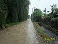 Lluvia de Verano en San Javier - panoramio.jpg