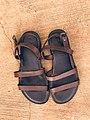 Local sandals 002.jpg