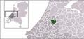 LocatieAlphenAanDenRijn.png