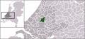 LocatieLansingerland.png