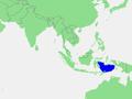 Locatie Bandazee.PNG