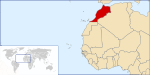 LocationMorocco.svg