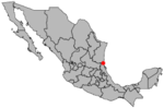 Location Tampico.png