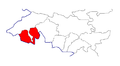 Location of Ala-Buka District in Jalal-Abad Province, Kyrgyzstan.png