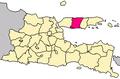 Locator kabupaten sampang.png
