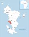 Locator map of Sada 2018.png