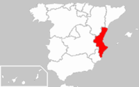 Locator map of Valenciana.png