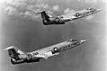Lockheed F-104A-15-LO 060928-F-1234S-008.jpg