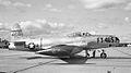 Lockheed FP-80A (5043553014).jpg