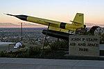 Lockheed X-7.jpg