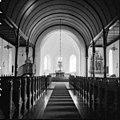 Locknevi kyrka - KMB - 16000200084793.jpg