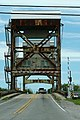 Lockport Company Canal Bridge (33981508986).jpg