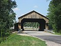 Lockport Covered Bridge.jpg